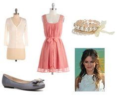 Express Yourself: 4 Graduation Outfits to Suit Your Style - College Fashion