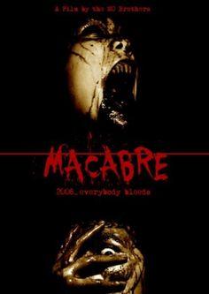 Macabre Full Movie Online 2009