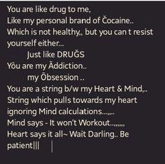 Drug#Lovedose