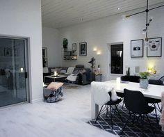 ✔L I V I N G R O O M ✔  Cozy time ✔  Lite mys i soffan framför en film får avsluta denna dagen! I morgon blir det jobb för mig och det känns så himla kul! 😊 Trevlig kväll allihopa ❤❤ #finahem#livingroom #myhome#nordicinspiration#heminredning#hem_inspiration#scandinavianhome#inredningsinspiration#inredningsdesign#interior123#interior4all#interior4you1 #gofollow #interior9508#interiör#instadaily#passion4interior#love#homedecor#interior#flowers#style#homestyling#homestyle#boligindretning…