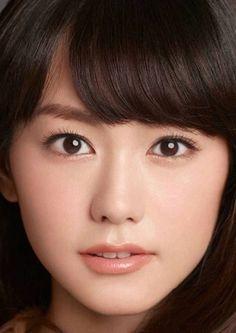 I 💟 Japanese Girls Beautiful Asian Women, Beautiful Eyes, Asian Woman, Asian Girl, Fair Face, Prity Girl, Face Photo, Gifts For Photographers, Woman Face