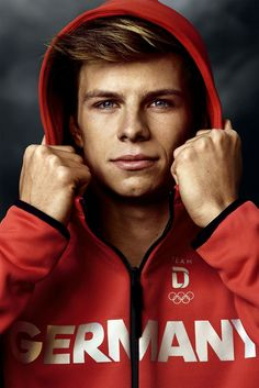Andreas Wellinger, Ski Jumping, Most Handsome Men, Dream Big, Skiing, Celebrities, Boys, Sports, Jumpers