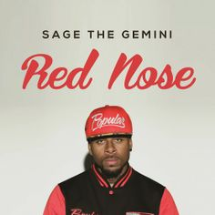 ▶ Sage The Gemini - Red Nose - YouTube