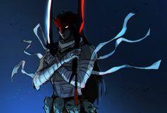 Desenhos League Of Legends, Legend Images, Lol League Of Legends, Galaxy Wallpaper, Cyberpunk, Game Art, Character Art, Batman, Fantasy