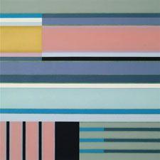 Next Carol Robertson Paintings
