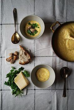 Vinterens beste suppe