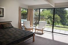 Search residential properties for sale on Trade Me Property, New Zealand's number one real estate website. New Zealand Houses, Outdoor Furniture, Outdoor Decor, Property For Sale, Real Estate, Windows, Bed, Home Decor, Real Estates