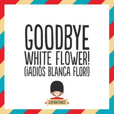 Adios blanca flor North Face Logo, The North Face, Funny Illustration, Illustrations, Have A Laugh, Funny Cute, Saint, Spanish, Facts