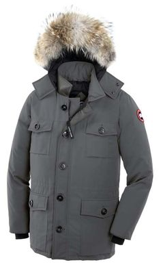 Canada Goose kensington parka online official - Alpha Industries N-2B Parka flight jacket | stuff to throw on ...