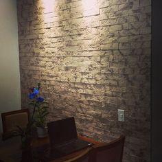 #brickstudio #brickstudiorevestimentos #moonlight #revestimento