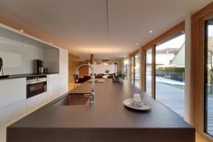 Home is not a place, its a feeling.  #interiordesign #interior #homedecor #deko #home #style #wohnen #wohnideen #einrichtung #kitchen #photography #design #salizzonidesign #sonyalpha Interiordesign, Business, Places, Kitchen, Photography, Home Decor, Style, Deco, Swag