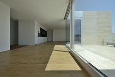 """Gallery - Housing and Urban Planning of """"Grand-Pré"""" Neighbourhood / Luscher Architectes - 15"""