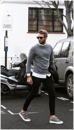 Hugo Boss Sneakers for men offer all types of facilities in terms of modernism and long life. Style is for the dashing personality and these are designed in great style. These sneakers are well known for adding up the fashion to your dressing and your individuality as well.