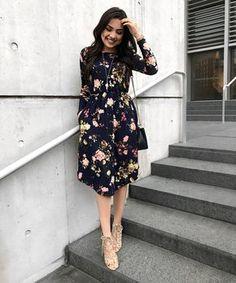 20.9 mil seguidores, 997 seguindo, 128 publicações - Veja as fotos e vídeos do Instagram de Priscilla Morales (@thedarlingstyle)