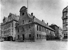 Insterburg/Wystruć/Czerniachowsk