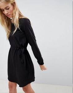 148c0e625e2 609 Best Shopping Wish List images in 2019