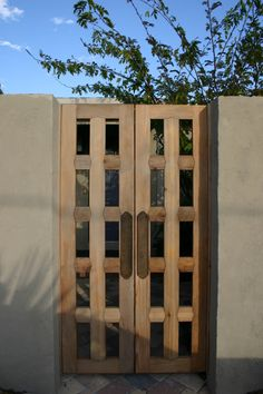 Front Courtyard -Japanese Garden-Gates - Home Exterior Designs - Decorating Ideas - HGTV Rate My Space