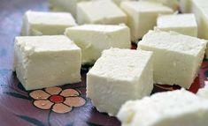Feta, Dairy, Cheese, Cooking, Mini Cookies, Baking Center, Koken, Cook, Cuisine