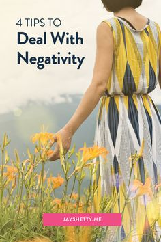 Learn how to identify and protect yourself from negativity in your daily life. Jay Shetty talks about the 7 types of negative people and how to avoid their negative energy. I'm Jay Shetty - an author, podcast host, former monk, and purpose coach. My vision is to make wisdom go viral in an accessible, relevant & practical way. Relationship Challenge, Healthy Relationship Tips, True Relationship, Healthy Relationships, Fun Words To Say, Cool Words, Negative People, Negative Self Talk, Victim Mentality