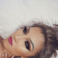 Pinterest: BeautyByTeeks