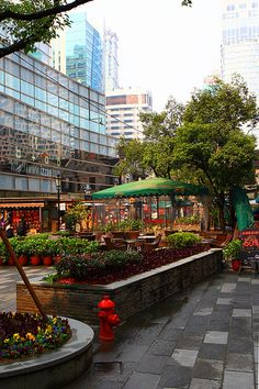 Xintiandi - 新天地 Shanghai, China   Jari Kurittu