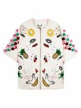 Mystic Jacket by LF Markey