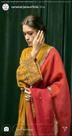 Dress casual party outfit classy Ideas for 2019 Pakistani Formal Dresses, Pakistani Wedding Outfits, Pakistani Dress Design, Indian Dresses, Indian Outfits, Trendy Dresses, Casual Dresses, Nice Dresses, Indian Attire