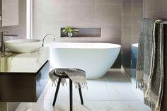 118 Best Renovation inspiration images   House, Room ...