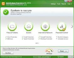 AVG Internet Security 2013 free download full version | Game For Free DownloadGame For Free Download