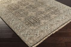 CSH-6010 - Surya   Rugs, Pillows, Wall Decor, Lighting, Accent Furniture, Throws