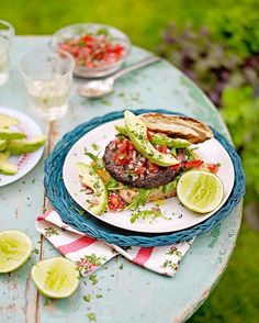 My #recipeoftheday on jamieoliver.com is mexican black bean burgers with lime and coriander. this loverly little recipe came from @jamiemagazine and is properly delicious. fresh and perfect for summer  Xx Jx #meatfreemonday