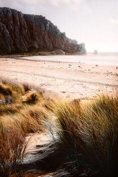 the american southwest morro bay Pismo Beach, Hawke Dragon Age, Costa, Destinations, Morro Bay, Relax, California Dreamin', Wonderful Places, Beautiful Beaches