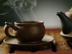Teafajták