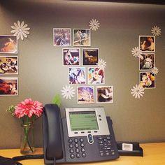 @aussiedoe  Instagrammed cubical! #instagram #prints #foxgram www.foxgram.com $0.25