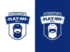 ▷ Justmighty: creative graphic design studio and digital agency Ice Hockey, Online Marketing, Branding, Play, Logo, Digital, Brand Management, Logos, Identity Branding
