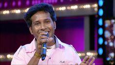 Comedy Festival I Vinil & Rajesh As Kochuraman I Mazhavil Manorama