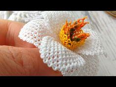 Crochet Scarves, Needlework, Crochet Earrings, Eminem, Crocheting, Youtube, Diy Kid Jewelry, Pattern, Embroidery