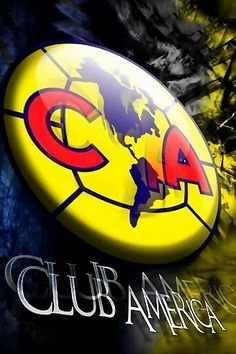 Club America America Images, Smallville, Dallas Cowboys, Soccer, Iphone 7, Decoupage, Amor, Football Art, Club America