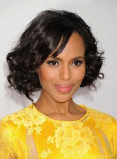 60 Exquisite Long and Short Bob Hairstyles for Black Women — Find Your Perfect Cut!