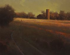 available works - The ART of  BRENT COTTON
