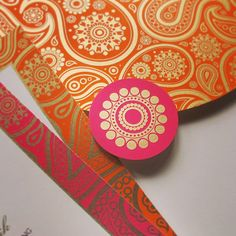 Indian Wedding Gift Articles : ... Myshaadi.in#India#Wedding Cards#Marriage Invitations#Indian Weddings