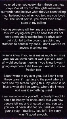 i can relate Quotes Deep Feelings, Hurt Quotes, Mood Quotes, Citations Snapchat, Snapchat Quotes, Snap Quotes, Tweet Quotes, Relationship Goals Text, Relationships