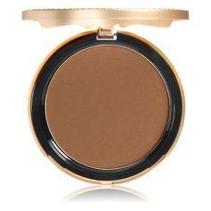Too Faced - Chocolate Soleil Medium/Deep Matte Bronzer (matte shummer free bronzer prefect for contouring!)