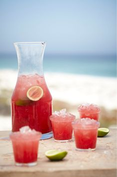 NOMU is an original South African food and lifestyle concept by Tracy Foulkes. Watermelon Crush, South African Recipes, Hooch, Canapes, Fresh Mint, Light Recipes, Cooking Classes, Crushes, Drinks