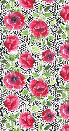 spoonflower.com