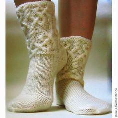 купить кроссовки со скидкой в украине