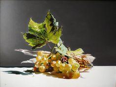 Tjalf Sparnaay paintings - Google zoeken