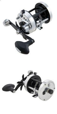 Baitcasting Reels 108153: Abu Garcia Ambassadeur C3-7000 Right-Handed Baitcasting Fishing Reel 1324531 -> BUY IT NOW ONLY: $135.8 on eBay!