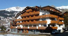 Nevai Hotel :: WedMap