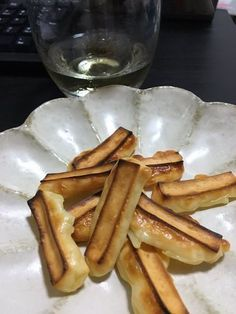 【その手があったか】良い事聞いた!「これは試す!」と注目された裏技レシピ&料理の知恵8選 | COROBUZZ Sweets Recipes, Lunch Recipes, Unique Recipes, Asian Recipes, Easy Cooking, Cooking Recipes, Asian Desserts, Cafe Food, Aesthetic Food